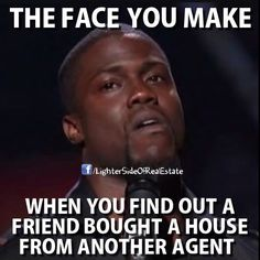Real estate humor James Baldi Somerset Powerhouse- Realtor Powerhouse Real Estate Network - Supreme Realty Pro's 508-642-5221 Real Estate Broker offering 100% commission in Massachusetts , Realtors in MA , Real estate Agent in MA , Real estate Companies in MA