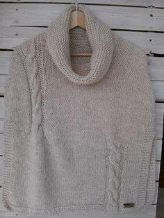 Maglioni Yarns E Immagini Fantastiche 177 Knitting Su Projects H1xp4Tqvw