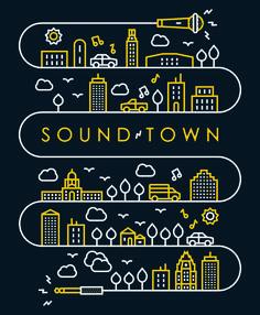 Soundtown, Ryan Weaver.