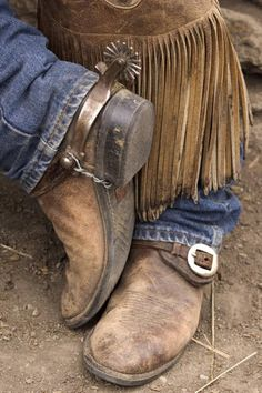 Google Image Result for http://www.guidebookamerica.com/news/texas_ranches/ranchesbootsandspurs.jpg