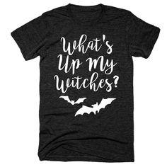 Pagan T Shirt Trust Me I/'m A Witch Ladies Pagan Top Spiritual Witchcraft XS-2XL