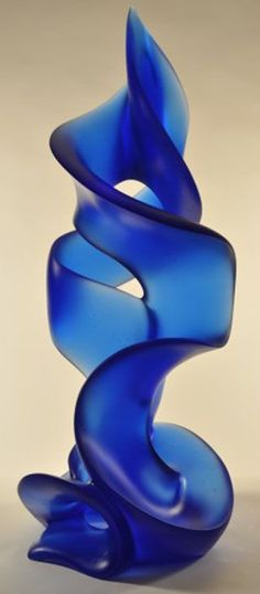 """Blue Tango"". Harry Pollitt 