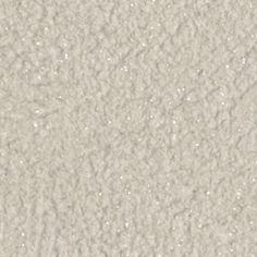 サンゲツ 壁紙 RE2580(塗調のごく薄いグレー、輝く粒入り)