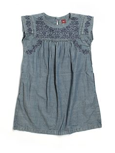 Check it out—Tea Dress for $16.99 at thredUP!