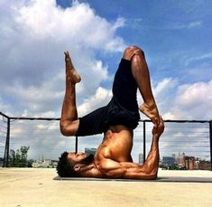 Image result for kemetic yoga poses