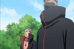 Naruto Shippuden Episode 73 English Dubbed   Watch cartoons online, Watch anime online, English dub anime