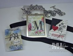 Google Image Result for http://lovenstamps.com/blog/wp-content/uploads/2011/02/simply-adorned-mts.jpg