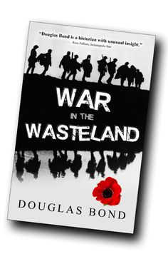 """Home - """"Everything Douglas Bond writes...is a fascinating read."""" Joel Belz, WORLD Magazine SPECIAL OFFER, with free bonus book, free study guide, free shipping on your author signed copy"""