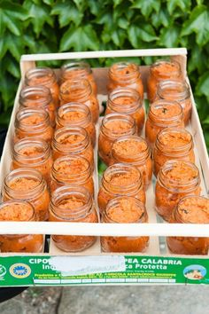 tuscany picnic wedding ideas - Google Search