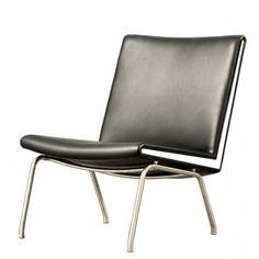 11 Best Lænestole images | Chair, Furniture, Home decor