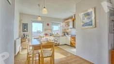 Rovinj, four bedroom apartment 174 m2 with terrace, 220.000 €