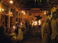 Rosala Viking Centre, Finland First Home, Finland, Vikings, Medieval, Centre, Empire, Carving, Fantasy, Night
