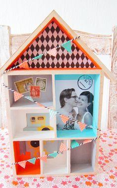 Letterbakhuisje pimpen- http://www.galerie-lucie.nl/