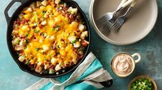 10 Easy Weeknight Mexican Dinners