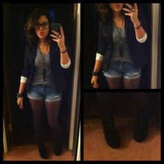 shorts with tights plus size - Google Search