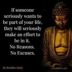 Soul Quotes, New Quotes, Faith Quotes, Wisdom Quotes, Life Quotes, Best Buddha Quotes, Buddha Quotes Inspirational, Powerful Motivational Quotes, Buddhist Teachings