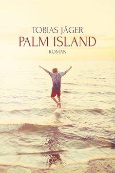 Buchcover: Palm Island