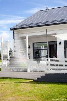 Outdoor Spaces, Outdoor Living, Outdoor Decor, Garden Steps, Backyard Projects, Diy Pergola, Outdoor Gardens, Architecture Design, Pergola Lighting
