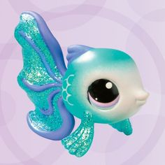 Littlest Pet Shop | Find Stuff