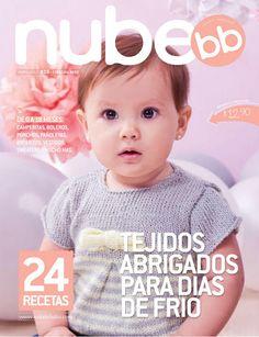 Nube Nº 018 - Melina Tejidos - Álbumes web de Picasa