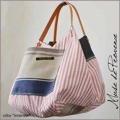 www.musedeprovence.com wp-content uploads 2016 01 sac-cabas-jean-rose-%C3%A0-l%C3%A9toile-cuir-3.jpg