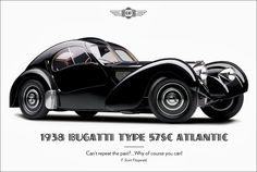 Ruote Rugginose: Eccellenze Art Deco