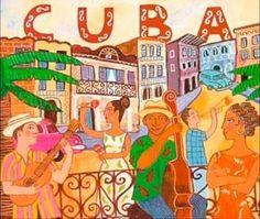 Jueves de Son Cubano en Hotel Marriott Real Puebla