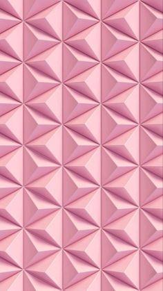 wallpapers cor de rosa, são lindos