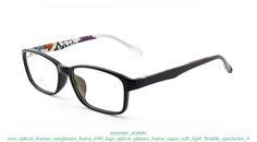 *คำค้นหาที่นิยม : #ยี่ห้อแว่นกันแดด#สายตามองไกลไม่ชัด#อาการตาสั่น#ทดสอบสายตาสั้นยาว #ตัดแว่นเล่นคอม#ร้านแว่นตารังสิต#การเลือกแว่นตาให้เข้ากับใบหน้า#เลนส์แว่นตามีกี่ประเภท#แว่นตาtag#แว่นตาเรแบนราคา    http://saveprice.xn--l3cbbp3ewcl0juc.com/สายตายาว.ตัด.html