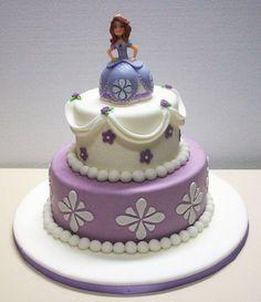 Imagen de http://www.tortasart.com/files/pf168_1.jpg.