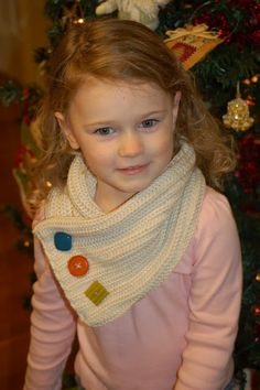 Diary of a Crafty Lady: Upcycled Sweater Cowl Scarf