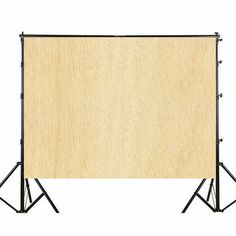 Photography Backdrop Studio Photo Prop x Beige Smooth Texture, Tan Themed Photography, Fabric Photography, Photography Props, Photo Backdrop Stand, Vinyl Fabric, School Pictures, Diy Photo, Memorable Gifts, Photo Studio