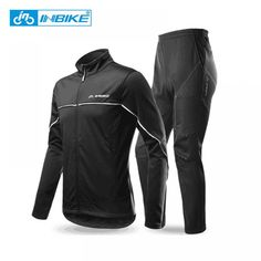 "INBIKE Men's Cycling Set  Price: 79.00 & FREE Shipping ""Fashion is Self-Expression: It's not the brand that makes you, but its how you brand yourself in whatever you wear"" by Cadilyn Trends. We share our business motto with you. Visit our store and check out our collections. #fashionaccessories Dope Swag Outfits, Sport Outfits, Cycling Helmet, Men's Cycling, Bike Helmets, Bicycle Helmet, Mountain Bike Gloves, Bike Suit, Thermal Jacket"