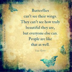 Image result for butterfly wisdom quotes