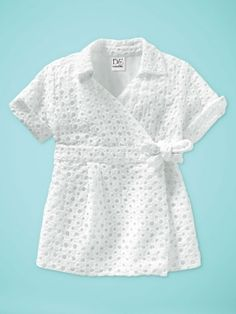 02d65c10497d6 Designer duds for your daughter My Little Girl, Little Girl Fashion,  Toddler Fashion,