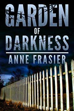 Garden of Darkness (Land of the Dead Book 2) by Anne Frasier http://www.amazon.com/dp/B00422LML8/ref=cm_sw_r_pi_dp_iZQKwb0Y74XD1