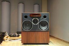 Tower Speakers, Best Speakers, Audio Design, Speaker Design, Hifi Stereo, Hifi Audio, Hi Fi System, Speaker System, West Lake