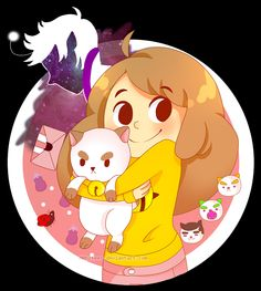 DeviantArt: More Collections Like Bee and Puppycat by Illustrations, Illustration Art, Cartoon Tv Shows, Cartoon Net, Anime Rules, I Love Bees, Bravest Warriors, Kawaii, It Goes On