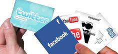 Cuales son las horas muertas de las Redes Sociales | Social BlaBla.