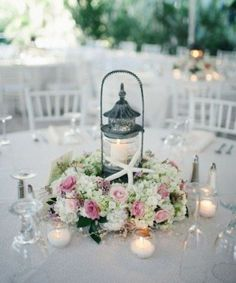 DIY Wedding Centerpiece Ideas   HotRef Party Gifts