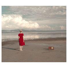 Cristina Coral photography