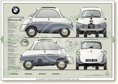bmw classic cars for sale in sri lanka Bmw Classic Cars, Classic Mercedes, Used 4 Wheelers, Mini Cooper Classic, Bmw Isetta, Microcar, Miniature Cars, Car Sketch, Top Cars
