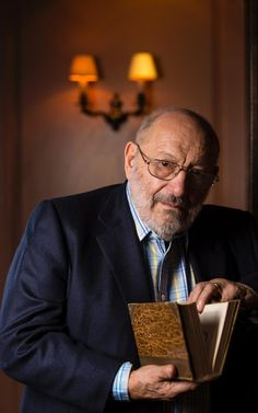 Umberto Eco, 'Dan Brown should have given me royalties'