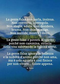 Life Philosophy, Oscar Wilde, Einstein, Spirit, Gandhi, Mercury, Ferrari, Sweet, Truths