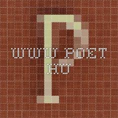 www.poet.hu