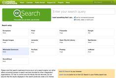 Copyright-friendly Toolkit