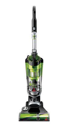 Bissell Pet Hair Eraser vacuum cleaner