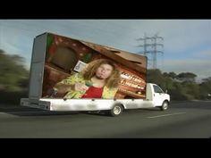 Sammy Hagar & The Wabos - Sam I Am (2006) (Music Video) WIDESCREEN 720p