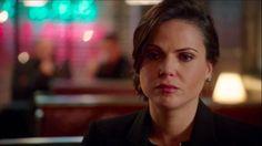Season 5 once upon a time #ouat Regina