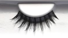 CEBU Show off your unique personality with favUlash's vibrant, wild CEBU human hair false eyelashes sure to make you stand out!